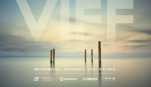 VIFF-ENewsletter