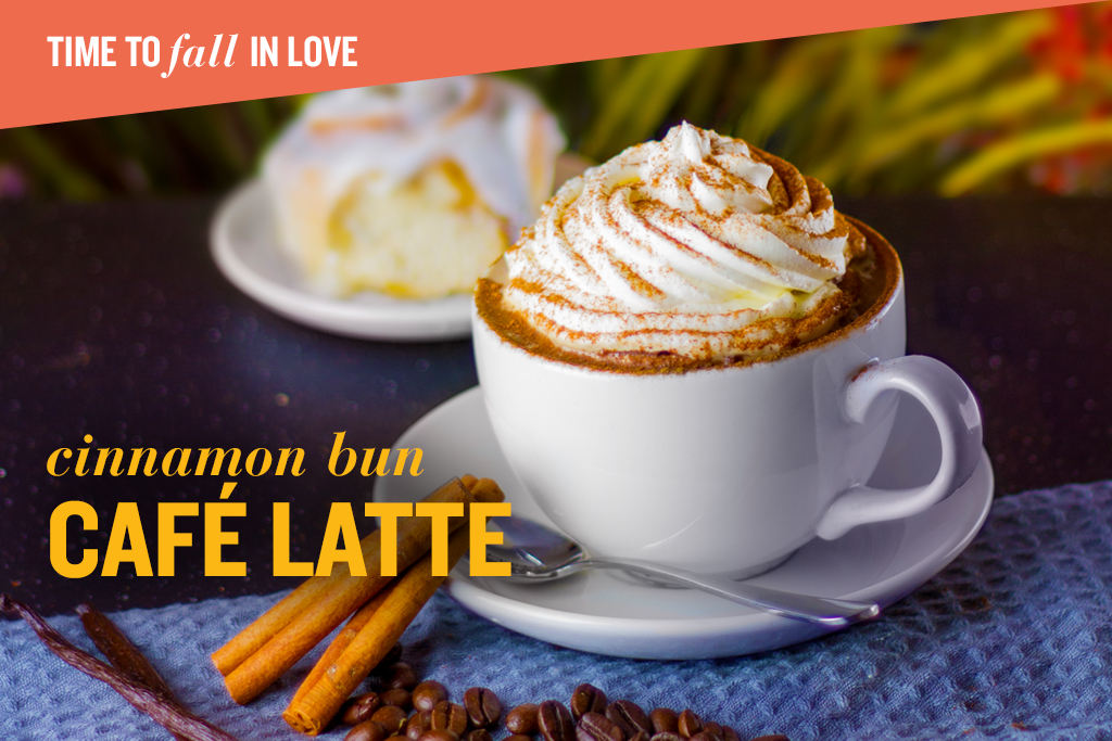 cinnamon_bun_latte