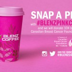 website_pinkcup