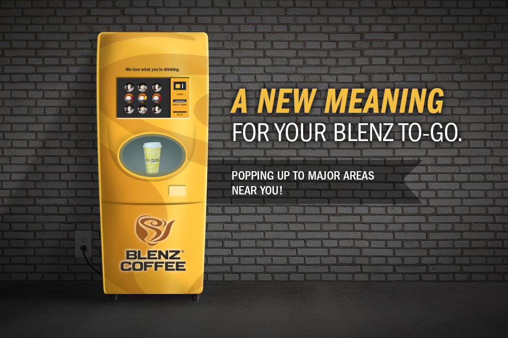 BLENZvending_Website