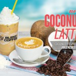 website_coconutlatte
