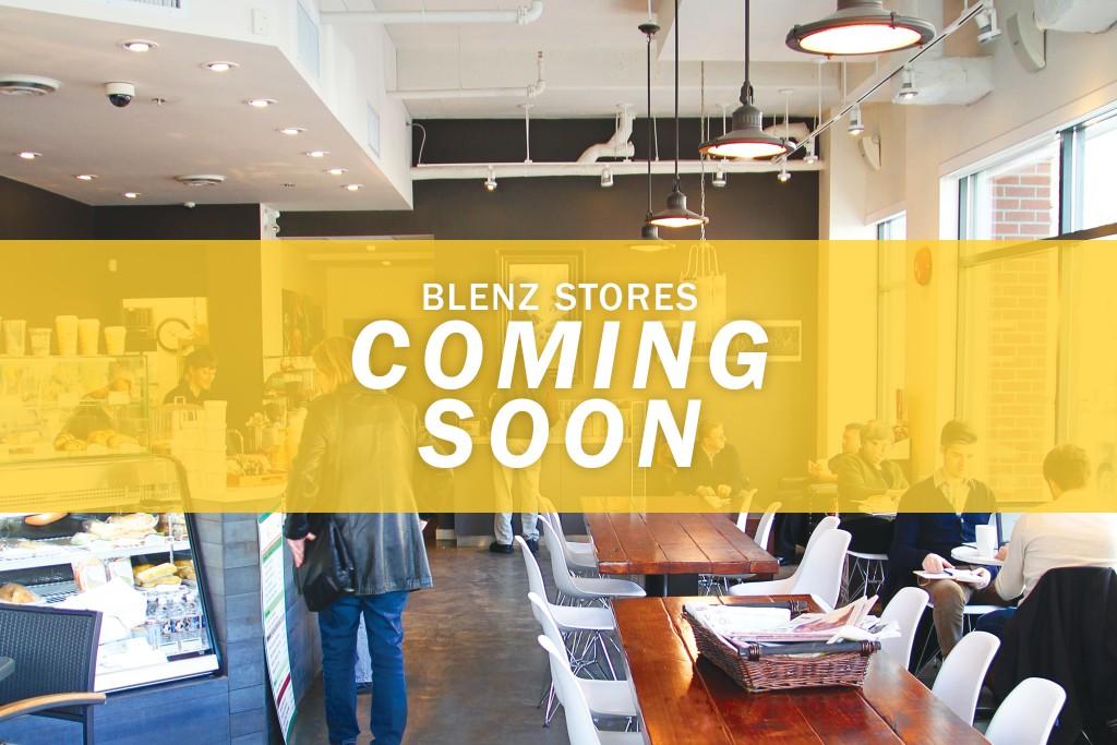 BLENZ_comingsoon