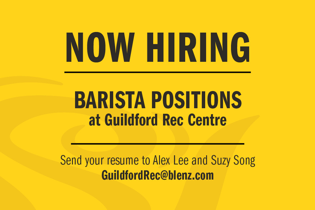 Hiring_guildford