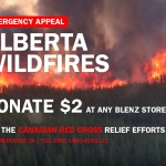 AlbertaFire_website
