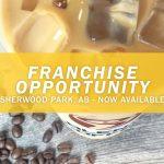 franchiseopportunity_sherwood
