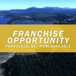 FranchiseOpportunity_featureimageparksville