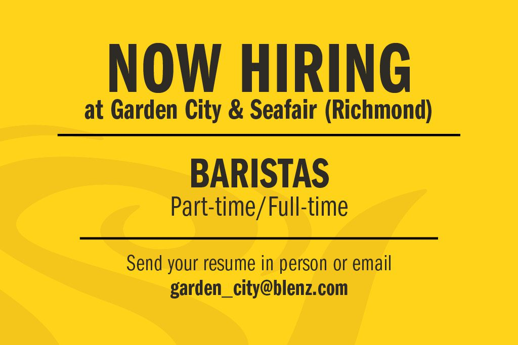 Hiring_website_gardencityseafairJune2017