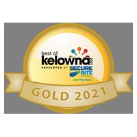 blenz-coffee-award-best-of-kelowna-gold-2021