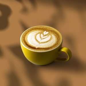 blenz-coffee-pumpkin-spice-latte
