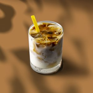 blenz-coffee-pumpkin-spice-latte-iced-cold